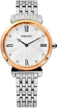 Seiko SFQ798P1