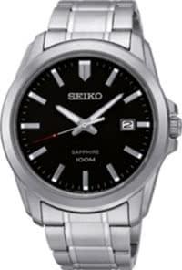 Seiko SGEH49P1