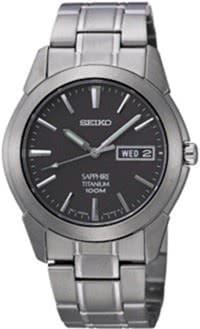 Seiko SGG731P1