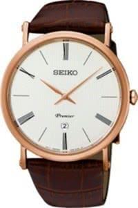 Seiko SKP398P1