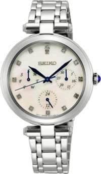 Seiko SKY663P1