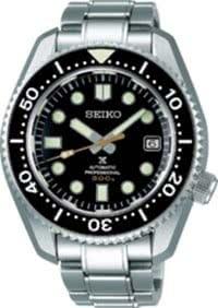 Seiko SLA021J1