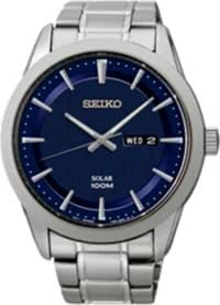 Seiko SNE361P1