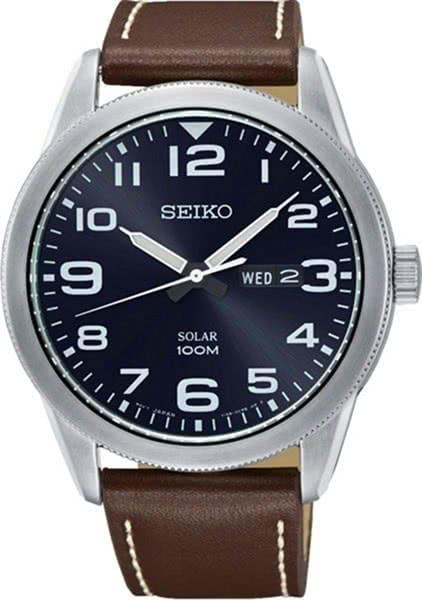 Seiko SNE475P1