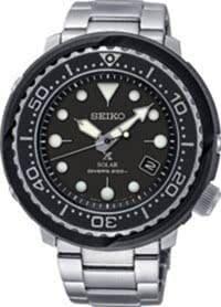 Seiko SNE497P1