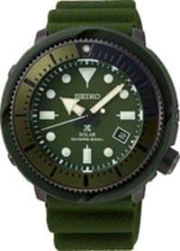 Seiko SNE535P1