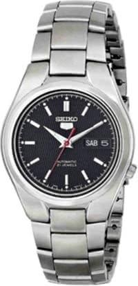 Seiko SNK607K1