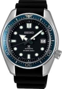 Seiko SPB079J1