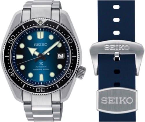 Seiko SPB083J1