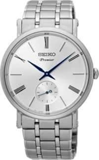 Seiko SRK033P1