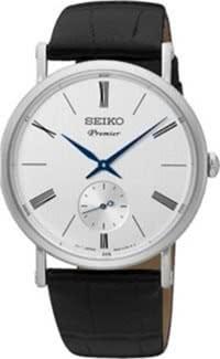 Seiko SRK035P1