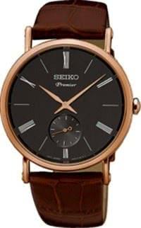 Seiko SRK040P1