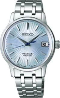 Seiko SRP841J1