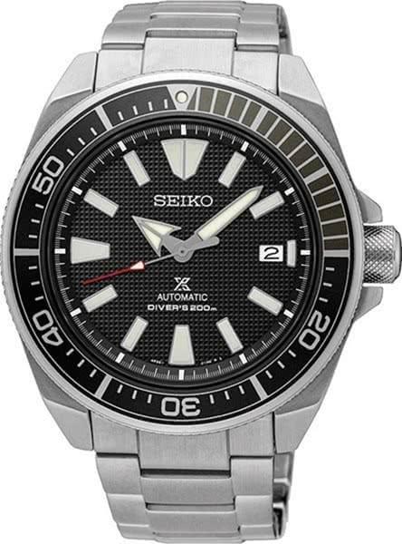 Seiko SRPB51K1