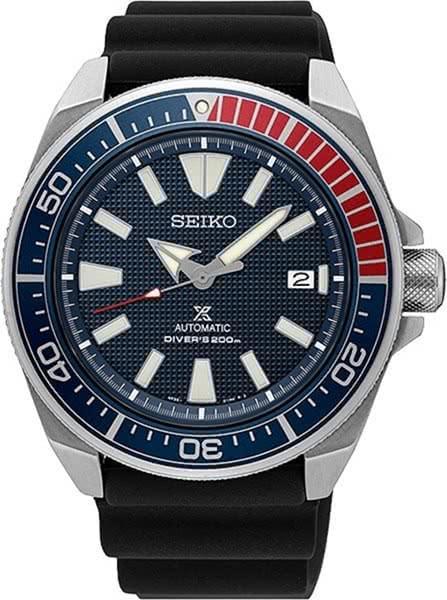 Seiko SRPB53K1