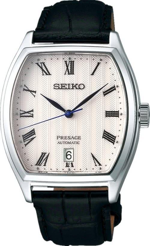 Seiko SRPD05J1