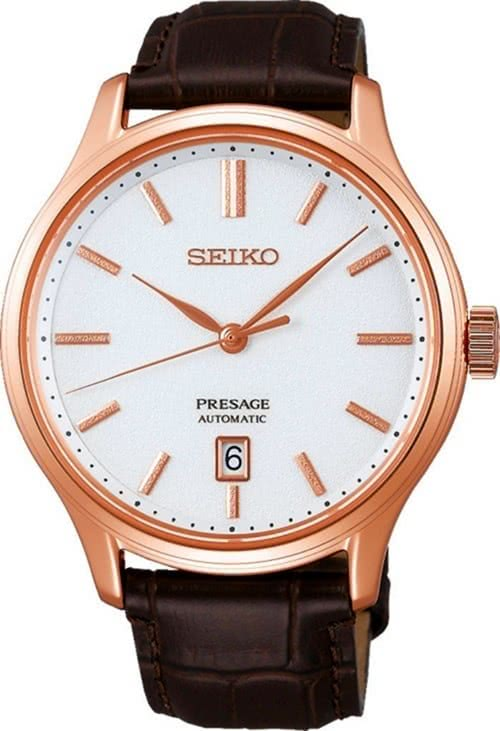 Seiko SRPD42J1
