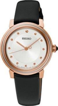 Seiko SRZ484P1