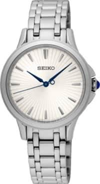 Seiko SRZ491P1