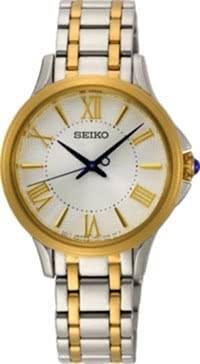 Seiko SRZ526P1