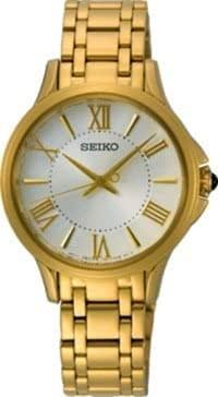Seiko SRZ528P1