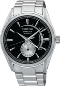 Seiko SSA351J1