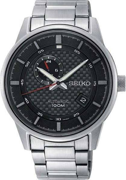 Seiko SSA381K1