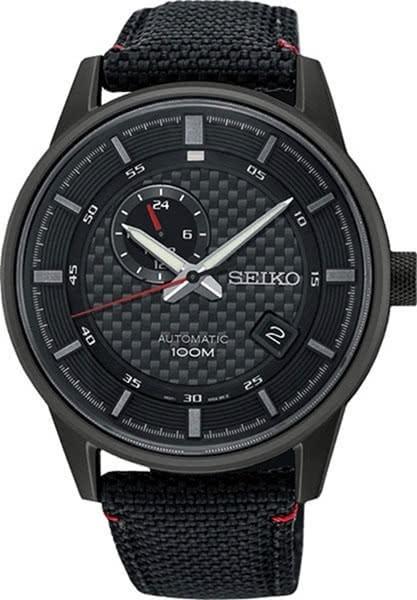 Seiko SSA383K1