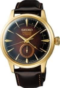 Seiko SSA392J1
