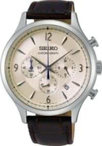 Seiko SSB341P1