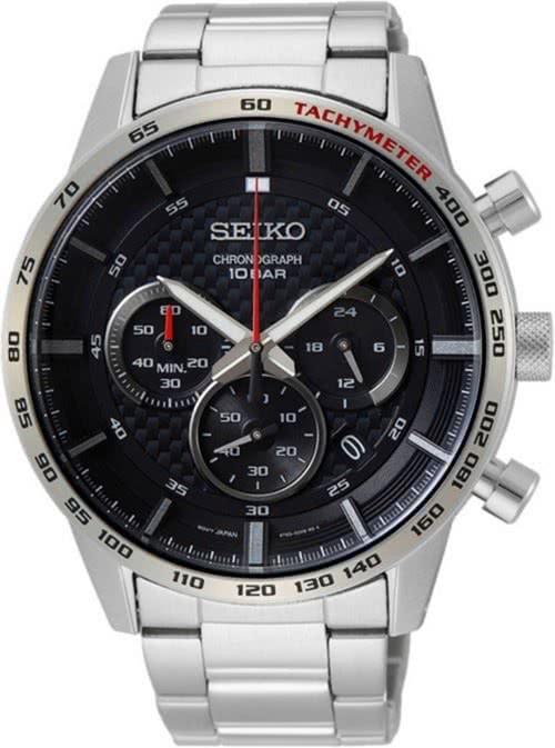 Seiko SSB355P1