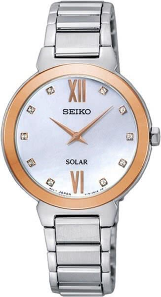 Seiko SUP382P1