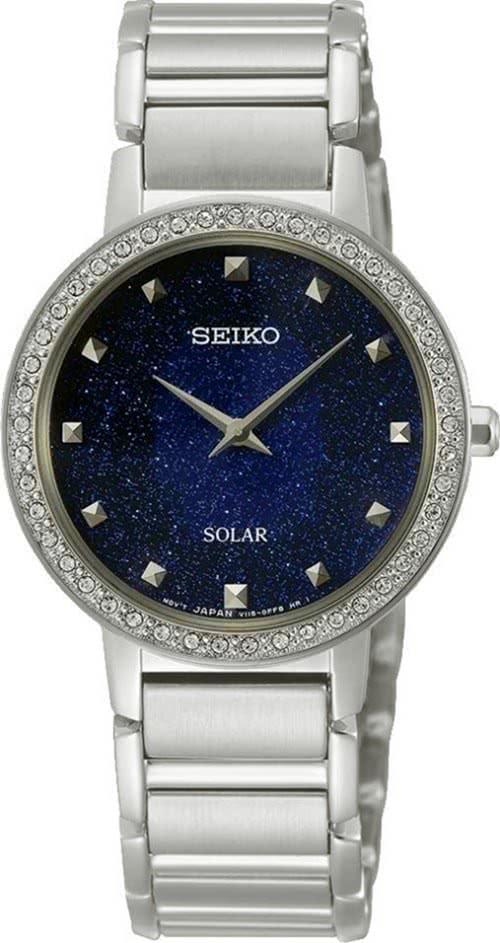 Seiko SUP433P1