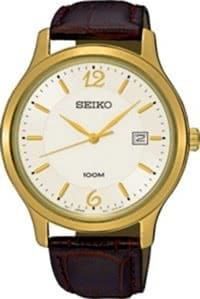 Seiko SUR150P1