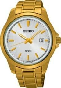 Seiko SUR158P1