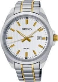 Seiko SUR279P1