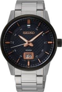 Seiko SUR285P1