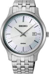 Seiko SUR289P1