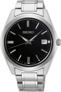 Seiko SUR311P1