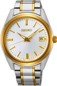 Seiko SUR312P1