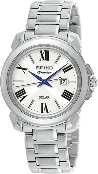 Seiko SUT321P1