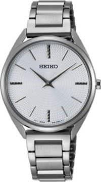 Seiko SWR031P1