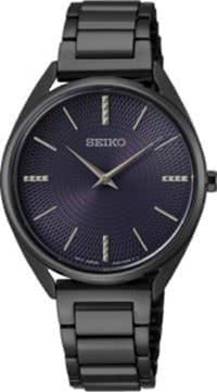 Seiko SWR035P1