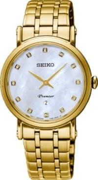 Seiko SXB434P1