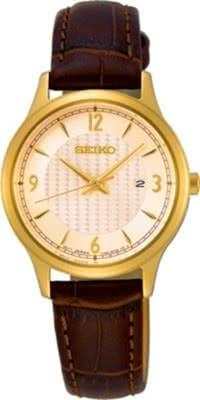 Seiko SXDG96P1