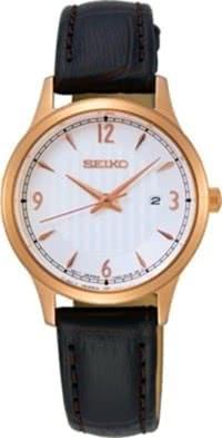 Seiko SXDG98P1