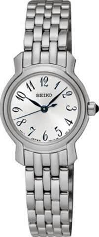 Seiko SXGP63P1